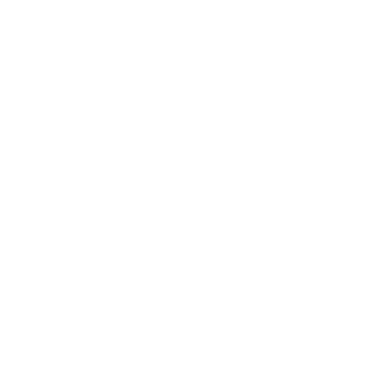 The Africa Travel Boutique logo